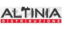 altinia1