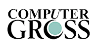 computergros1