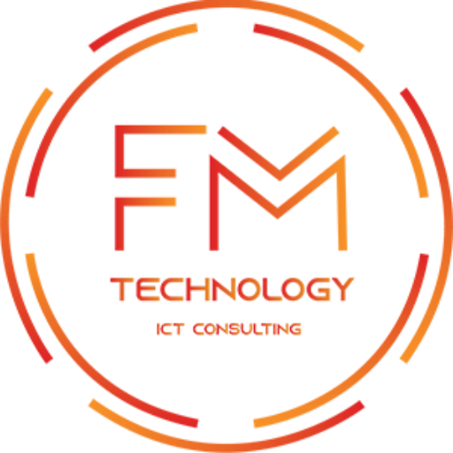 FM-Technology